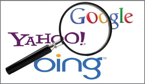 google-yahoo-bing-wide